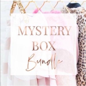 Reseller Mystery Bundle 5 for $ 20